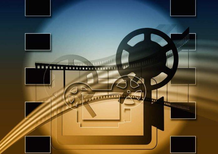 Symbolbild Kino Film (Foto: Pixabay/Gerd Altmann)