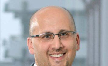 Ortsbürgermeister Gernot Kuhn, Esthal (Foto: privat)