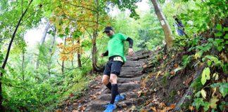 GELITA Trail Marathon Heidelberg (Foto: pix-sportfotos)