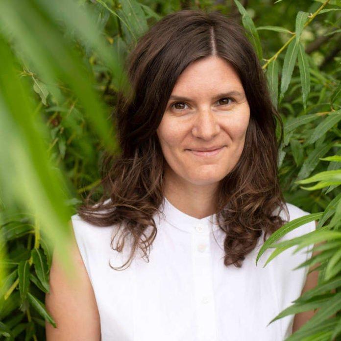 Lucia Leidenfrost (Foto: punktachtneun.de)