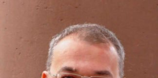 Udo Stenz