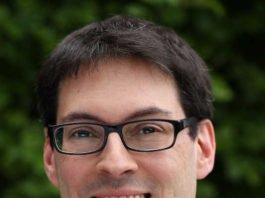 Prof. Dr. Artur Widera