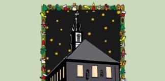 Hambacher Christkindlmarkt