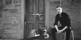 Simon Schallwig ist neue Lehrkraft an der Kreismusikschule SÜW. (Foto: Simon Schwallwig)