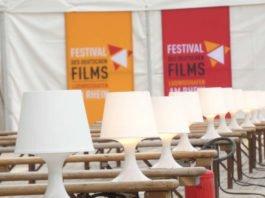 In Ludwigshafen änderte man das Programm, nicht die Veranstaltungsbezeichnung (Foto: Hannes Blank)