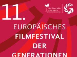 """Flyer zum Film """"Monsieur Pierre geht online"""""""