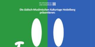 "Plakat ""JMKT präsentiert"""