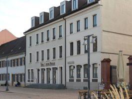 Tor zur Pfalz (Foto: Klaus Landry)