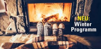 Winterfilmprogramm SHORTS AT MOONLIGHT (Foto: Gudrun Winter)