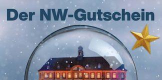 NW-Gutschein (Quelle: Stadtverwaltung Neustadt)