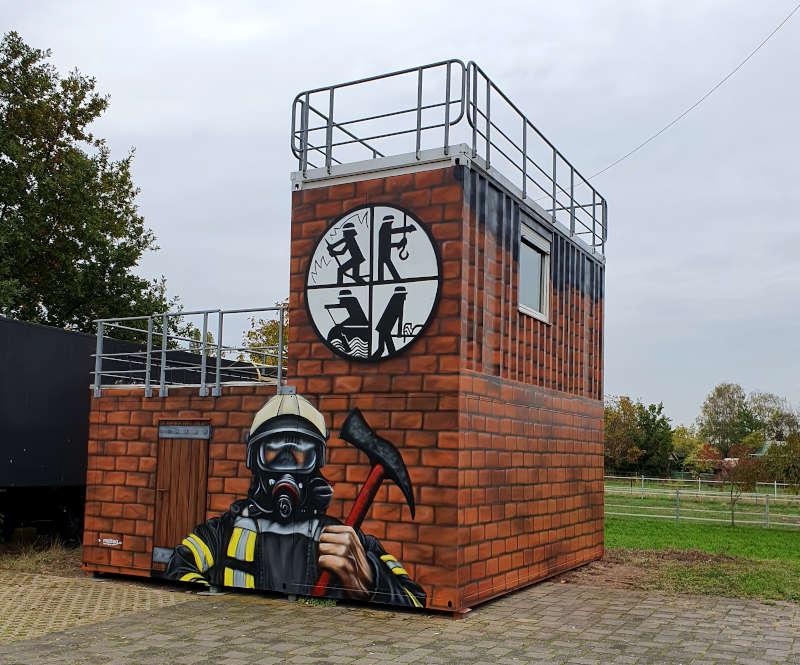 Container (Foto: Verbandsgemeindeverwaltung Edenkoben)