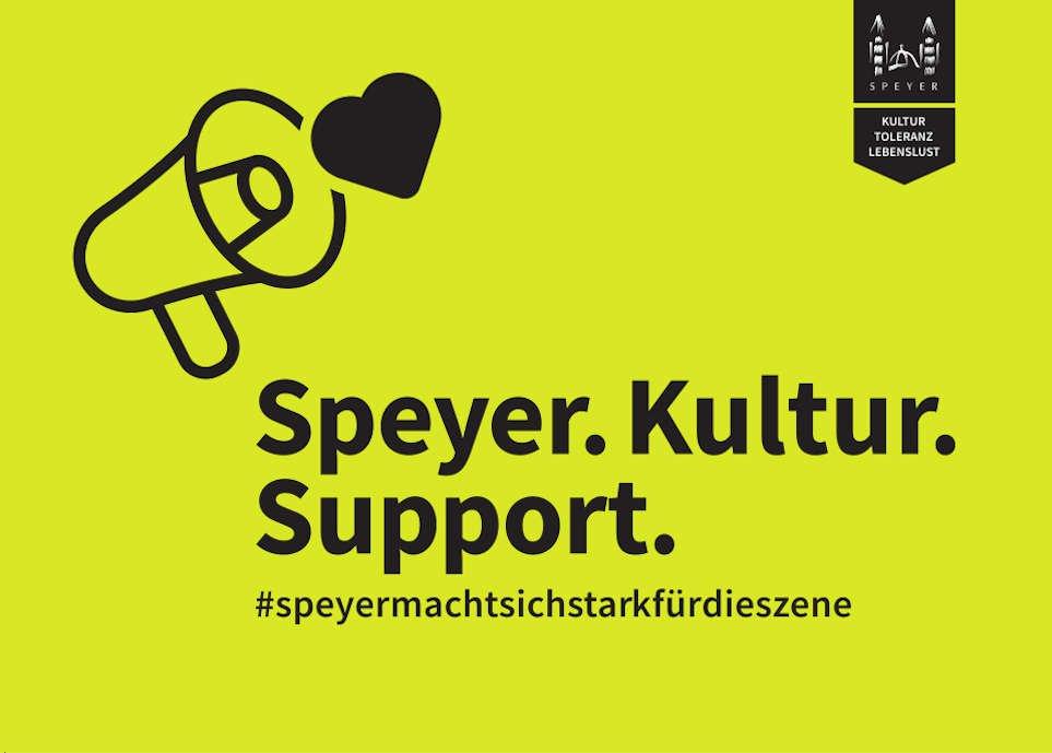 Logo Speyer.Kultur.Support.
