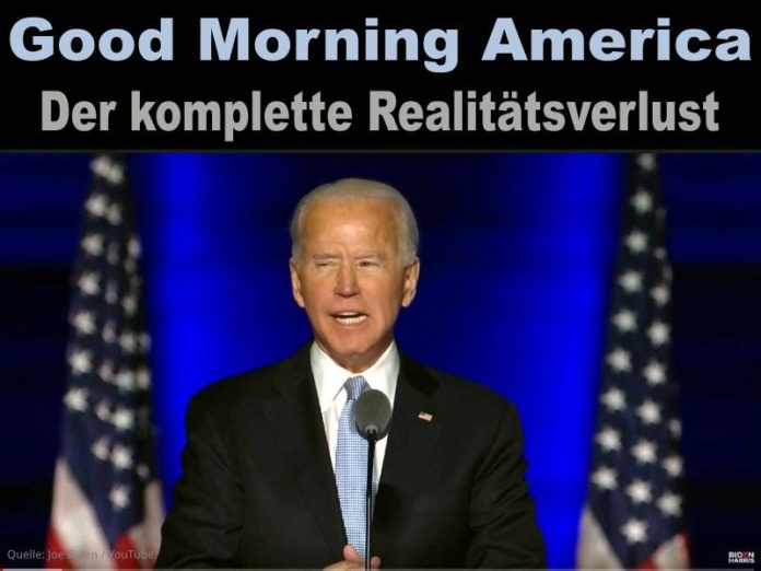 Quelle: YouTube / Joe Biden