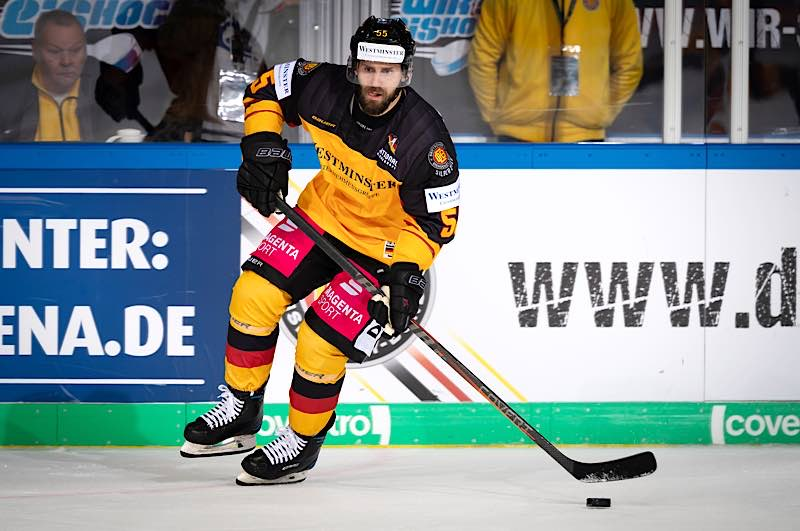 Felix Schütz (Foto: City-Press)