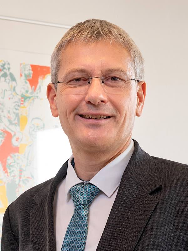 Stefan Hildebrandt (Quelle: Landratsamt Rhein-Neckar-Kreis)