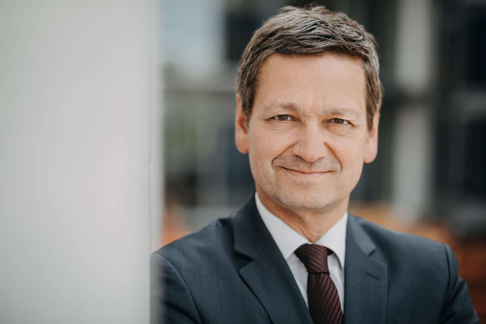 Christian Baldauf (Foto: Tobias Koch)