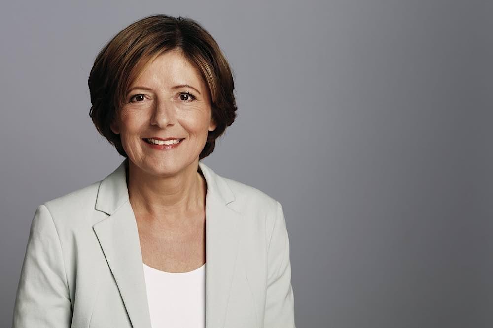 Malu Dreyer (Foto: SPD RLP)