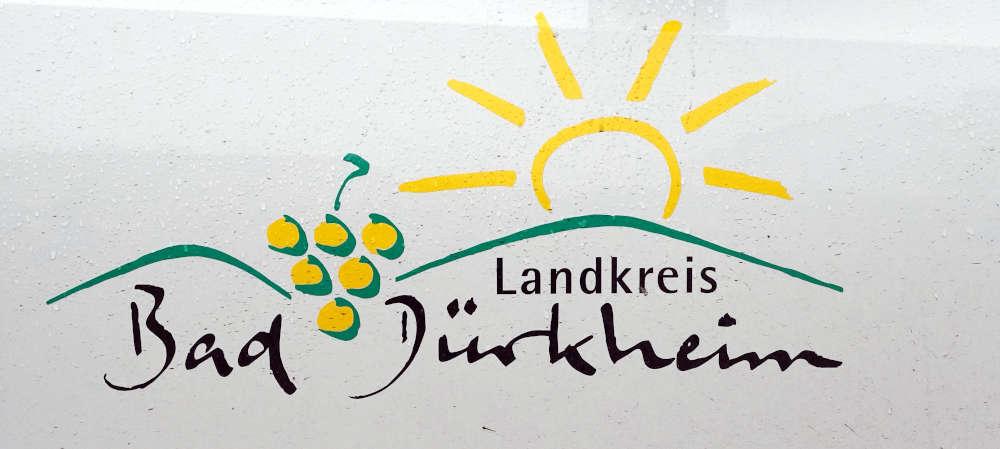 Symbolbild Landkreis Bad Dürkheim (Quelle: Kreisverwaltung DÜW)