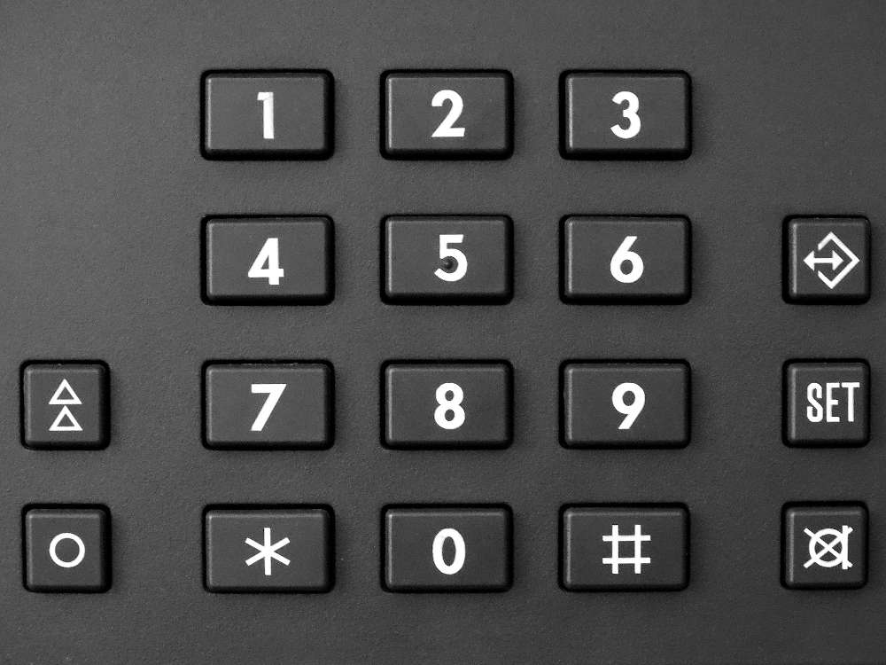 Symbolbild Telefon (Foto: Pixabay/Hebi B.)