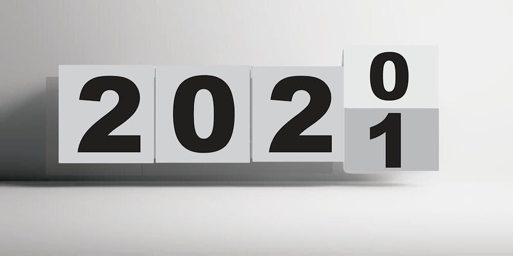 Symbolbild 2021 (Foto: Pixabay/sarajulhaq786)
