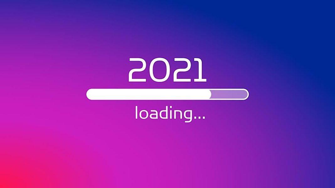 Symbolbild 2021 (Foto: Pixabay/iXimus)