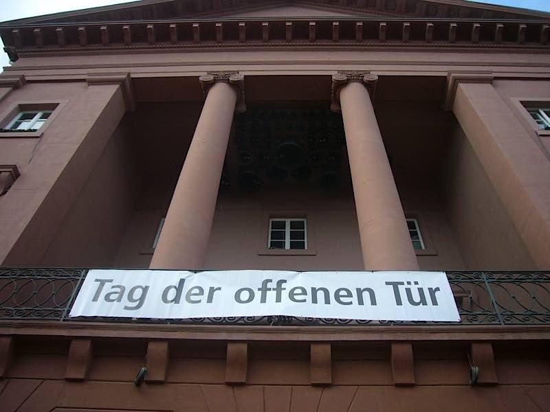 Symbolbild (Foto: Foto: Hannes Blank)