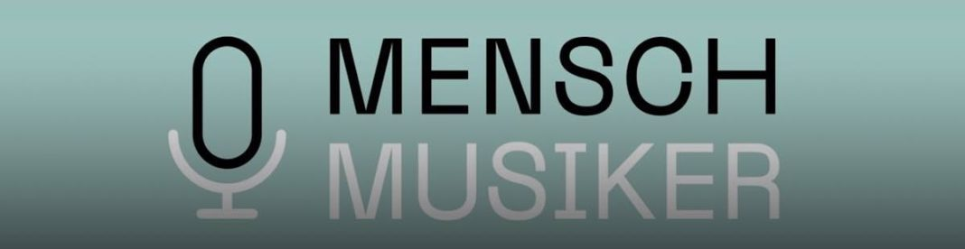 Podcast-Logo (Foto: Deutsche Staatsphilharmonie)