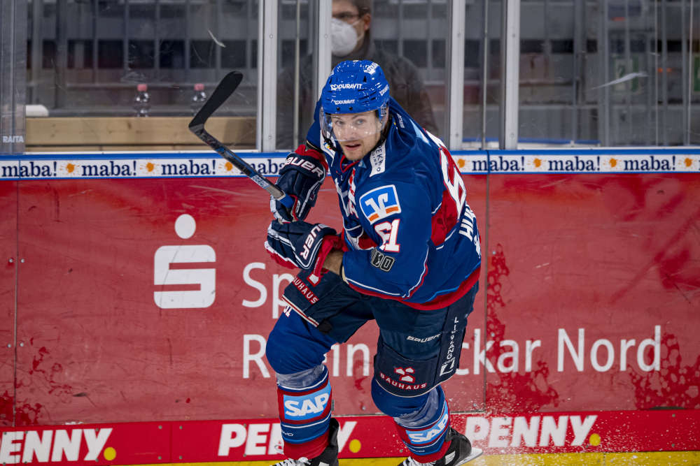 Tommi Huhtala (Foto: AS Sportfoto / Sörli Binder)
