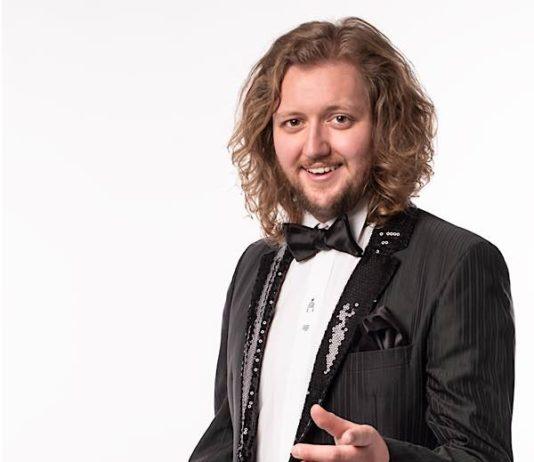 Kalli Koppold (Joachim Didier)