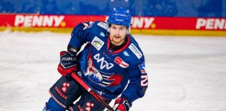 Brendan Shinnimin (Foto: AS Sportfoto / Sörli Binder)