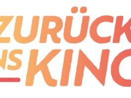 Logo (Quelle: zurueckinskino.de)
