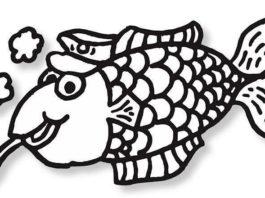 Symbolbild Heringsessen (Quelle: SPD Ortsverein Haardt)