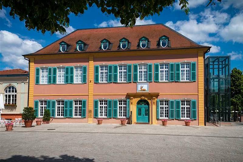 Forschungszentrum Hof   Musik   Stadt (Foto: Tobias Schwerdt)