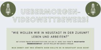 Neustadter ÜBERMORGENTag (Quelle: Bildungsbüro Neustadt)