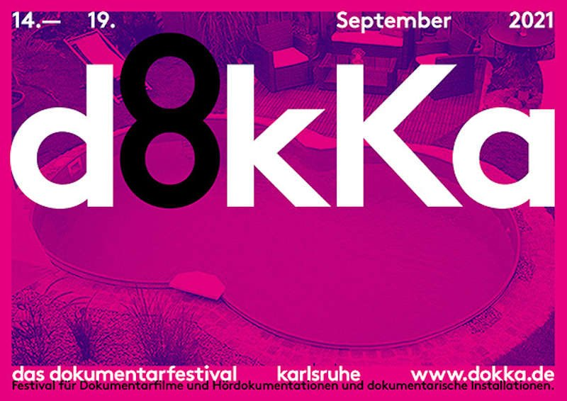 Logo d8kKa (Foto: dokKa e.V.)
