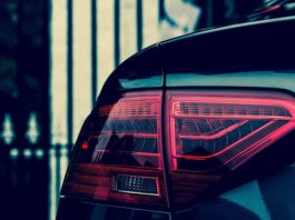Symbolbild Auto Luxus Poser (Foto: Pixabay)