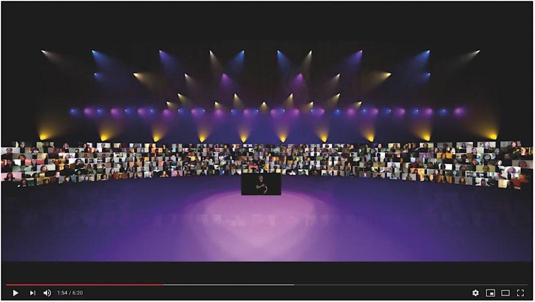 Screenshot (Foto:CV RLP/YouTube)