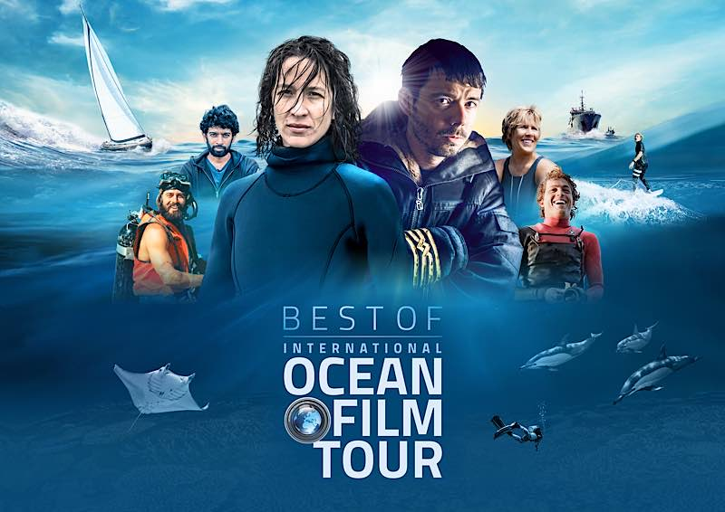 Plakat (Foto: Moving Adventures Medien GmbH)