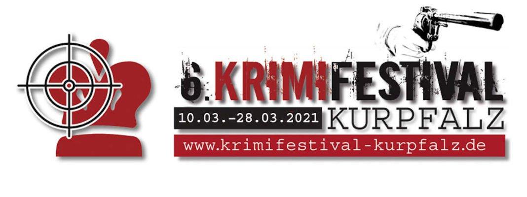 KRIMI Festival Kurpfalz (Foto: TG Kurpfalz e.V.)