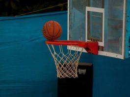 Symbolbild Basketball (Foto: Pixabay)