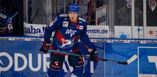 David Wolf (Foto: AS Sportfoto / Sörli Binder)