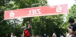 Radrennen (Foto: Hannes Blank)