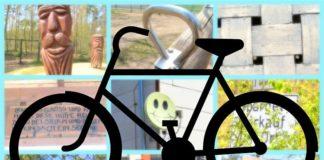 Collage Fahrrad (Foto: Stadt Speyer)