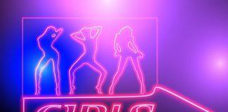 Symbolbild Bar Sex Prostitution (Foto: Pixabay/Gerd Altmann)