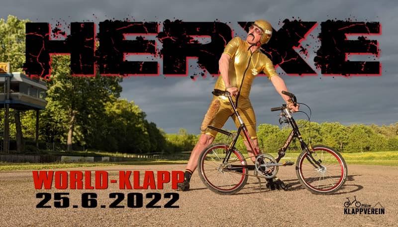World-Klapp 2022 (Quelle: Pfälzer Klappverein e.V.)