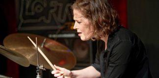 Eva Klesse (Foto: Peter Tümmers)