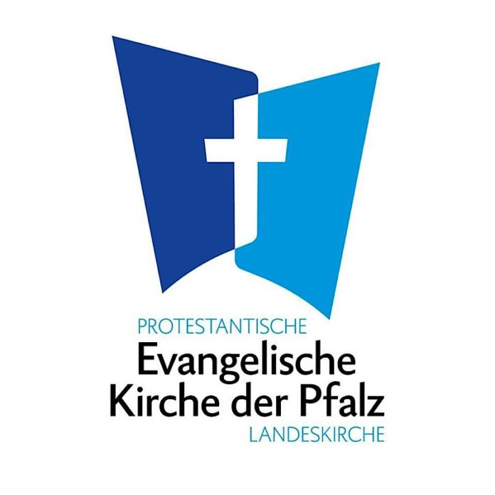 Logo Evangelische Kirche der Pfalz (Foto: EKP)