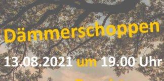 Dämmerschoppen (Quelle: KVK Enkenbach)