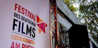 Symbolbild Festival des deutschen Films (Foto: Hannes Blank)