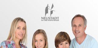 Familienimpftag (Foto: Stadtverwaltung Neustadt)